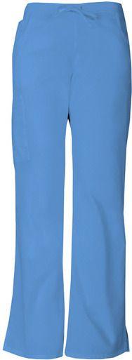 Dickies EDS : Scrub Pant For Women*