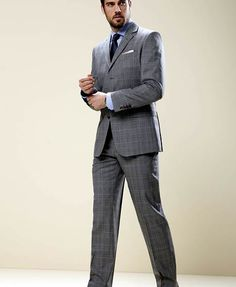 www.corpusline.de  #corpusline #massbekleidung #madetomeasure #individuell #trendy #suit #suitup #anzug #sakko #tailor #tailored #corpus #line #wilvorst