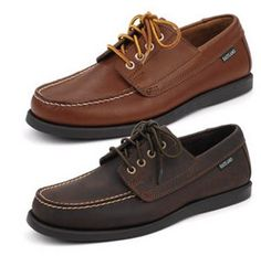 You know you rocked Eastlands with curled shoe laces. . . .