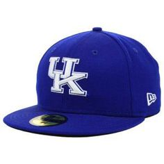 Discount New Era Promo Offer - http://www.buyinexpensivebestcheap.com/70951/discount-new-era-promo-offer-25/?utm_source=PN&utm_medium=marketingfromhome777%40gmail.com&utm_campaign=SNAP%2Bfrom%2BOnline+Shopping+-+The+Best+Deals%2C+Bargains+and+Offers+to+Save+You+Money   Baseball Caps, NCAA, Ncaa Baseball, Ncaa Fan Shop, Ncaa Shop, NcaaBaseball Caps, New Era