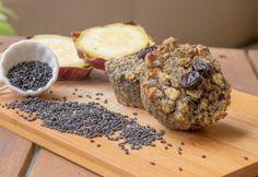 Top 11 szénhidrátszegény desszert | NOSALTY