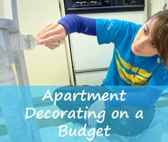 Apartment Decorating On A Dime how to buy apartment furniture on a dime | blog, upcycle and furniture