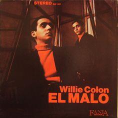 LA MAGIA DE LA MÚSICA – LA SALSA Lp Cover, Vinyl Cover, Frankie Ruiz, Willie Colon, Daniel Santos, All Star, Musica Salsa, Salsa Music, Salsa Dancing