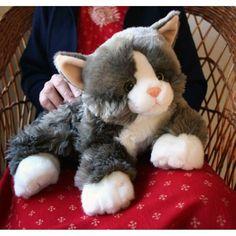 Empatidukker og dyr - Amajo AS Auras, Pink Floyd, Lamb, Animals, Alzheimers, Animaux, Animal, Animales, Baby Lamb
