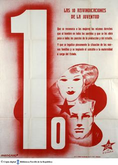 University Rankings, World University, Effects Of Testosterone, Campaign Posters, Party Poster, Spanish, Barcelona, War