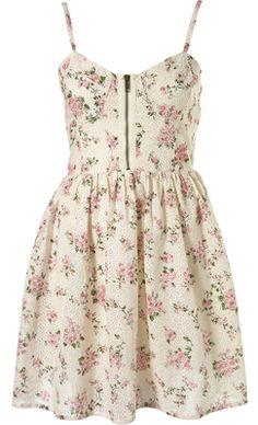 corset sundresses | 1950s_WOMENS_topshop_sundress_broderie_print_corset_347443241.png