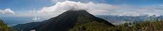 El Ávila National Park - Wikipedia, the free encyclopedia