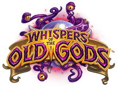 #WhispersoftheOldGods                                                                                                                                                                                 More