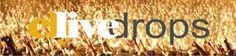 """ClyBlog: Peter Hook & The Light - """"Substance"""""""