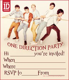 1d-one-direction-party-invitations-free.png 932×1,082 pixels