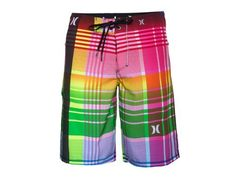Hurley Youth Phantom 30 Catalina , Multi-27 (14 Big Kids) Hurley,http://www.amazon.com/dp/B008K2N21O/ref=cm_sw_r_pi_dp_9W5srb1HA14Q8TD5