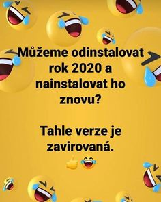 Vtipy na koronavirus. Funny Memes, Jokes, Cringe, True Stories, Haha, Funny Pictures, Motivation, Mime Artist, Crown