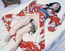 LUMAS Gallery, Nobuyoshi Araki, Photography, Figuration