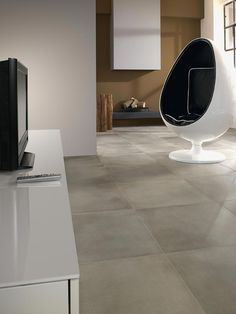 Billedresultat for epoxy gulv køkken