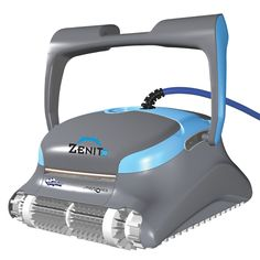 Dolphin 2001 dolphin pool cleaner pinterest for Aspirateur piscine oasis