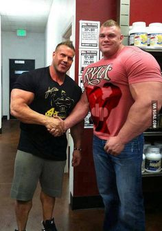 I wonder if he can scratch his head is part of Muscle men - More memes, funny videos and pics on Fitness Workouts, Fitness Tips, Health Fitness, Men Health, Sport Motivation, Fitness Motivation, Daily Motivation, Bodybuilding Motivation, Female Bodybuilding