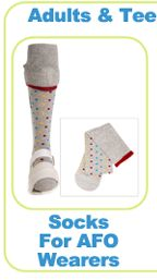 Fun socks for adult AFO wearers Muscle Diseases, Muscular Dystrophies, Teeth Braces, Fun Socks, Mobility Aids, Music Station, Cerebral Palsy, Special Needs, Zebras