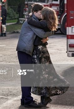 Good Doctor Series, Freddie Highmore, Season 3, I Love You, Romance, Movies, Romance Film, Te Amo, Romances
