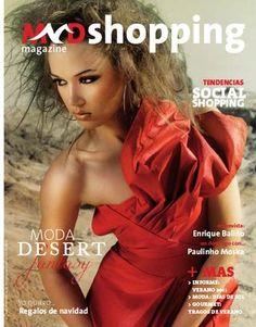 Nº 4 - Leer online: http://issuu.com/montevideo_shopping/docs/pliego_tapas2