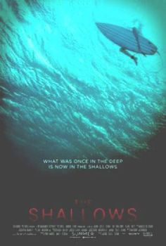 Full Film Link Play stream The Shallows Regarder The Shallows Online Streaming gratuit Moviez View The Shallows CineMagz Streaming Online in HD 720p The Shallows 2016 Online gratis Peliculas #MegaMovie #FREE #Filme This is Complet