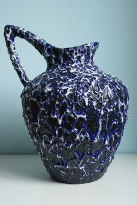 ES-keramik 2