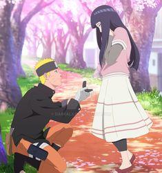 Would you marry me? by DarkAlx on DeviantArt Anime Naruto, Naruto Comic, Naruto Cute, Naruto Shippuden Sasuke, Hinata Hyuga, Itachi Uchiha, Naruhina, Manga Anime, Sasuke Sarutobi