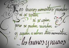 Frase motivadora. Caligrafía Antonio Ayala.#366 #caligraffiti #caligrafia #frase #motivacion  #vivelavida