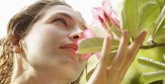 Zbavte se nehtové mykózy jednou pro vždy pomocí přírodních prostředků • Styl / inStory.cz