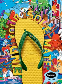 sao-paulo-alpargatas-havaianas-wear-it-love-it-find-your-sole-mate-outdoor-66091-adeevee.jpg (2206×3000)