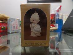 Mother sew Dear - 1983