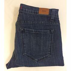 7 Best Levis's 501 Jeans images   Jeans, Levis 501, Denim