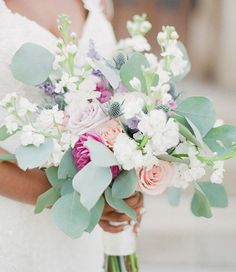 418 best blush pink flowers images on pinterest in 2018 wedding i used to hate spring when i was young i hate pastels and easter dresses most closely resembling my mother who used to make my sister and i wear mightylinksfo