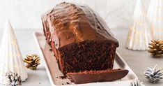 Baking Recipes, Cake Recipes, Baking Ideas, German Baking, German Cake, Delicious Desserts, Yummy Food, Sweets Cake, Spice Cake
