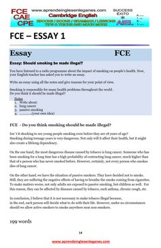 cae writing help essay Manny's fce and cae writing in writing part 2, one task my be an essay in which you are best and inexpensive essay writing services help to get assisted with.