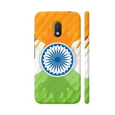 Quirky product on Colorpur Indian Tricolor F.... Check out http://www.colorpur.com/products/indian-tricolor-flag-motorola-g-play-4th-gen-moto-g4-play-case-artist-astha?utm_campaign=social_autopilot&utm_source=pin&utm_medium=pin