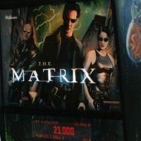 The Matrix een schitterend project van www.pinnovating.com Niemand in de wereld heeft deze pinball / flipperkast. Klik voor meer informatie! The Matrix, Pinball, Masters, Dutch, Flow, Movie Posters, Master's Degree, Dutch Language, Film Poster