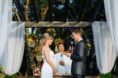 Casamento em clima de boteco: Beta e Thiago   http://www.blogdocasamento.com.br/casamento-em-clima-de-boteco-beta-e-thiago/