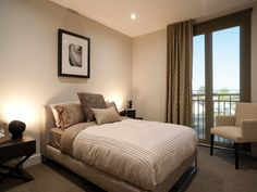 Beautiful Bedroom Ideas Brown Carpetawesome