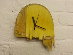 Useful Products Made From Repurposed Skateboards | Unique Broken Skateboard Clock, loads of other objects too...