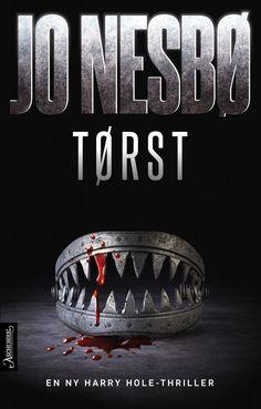 10 krimbøker å sjekke ut i vår! Michael Fassbender, Thriller, Class Ring, Rings For Men, Random, Men Rings