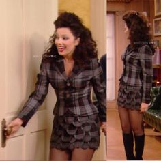 Who shares MILF Fuck Like Wild guys:) name