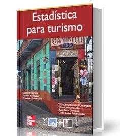 Estadistica para turismo – Ana Mª Montiel Torres – Ebook – PDF       http://librosayuda.info/2016/10/03/estadistica-para-turismo-ana-ma-montiel-torres-ebook-pdf/