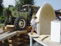 Lathe - Power Tool City - Wood Talk Online