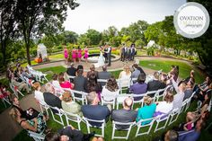 pittsburgh outdoor wedding venues phipphs conservatory