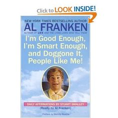 NEED to read this book...