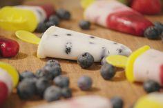 Volgens Jeroen is dit een van de gemakkelijkste recepten die hij ooit maakte in Dagelijkse kost. Een palet aan kleur en smaak in een gezond tussendoortje!