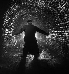 The Third Man is a 1949 British film noir, directed by Carol Reed and starring Joseph Cotten, Alida Valli, Orson Welles, and Trevor Howard. The Best Films, Great Movies, Sherlock Holmes, Wisconsin, Carol Reed, Joseph Cotten, L Wallpaper, The Third Man, Movie Shots