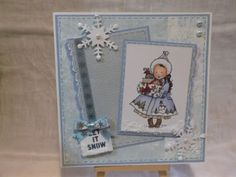Inspiration from Our Christmas Challenge Entrants Hobby House, Mo Manning, Christmas Challenge, Paper Frames, Christmas Cards, Card Making, Gift Boxes, Followers, Stamping