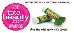 Beecology Natural Haircare Giveaway - Natural Hair and Skin Care - Zimbio