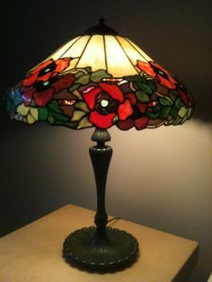 www.antiquevintagelamps.com view2.php?img=1016.jpg